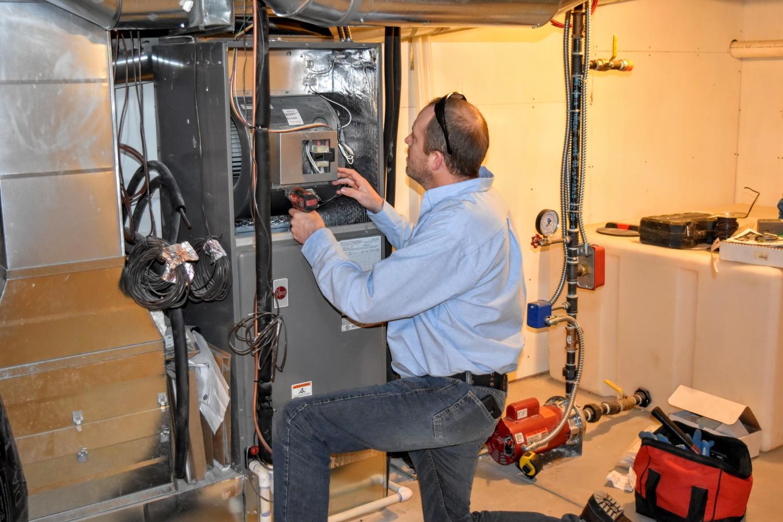 heating furnace repair – my delicate dots portofolio